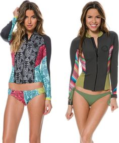 Billabong Surf Capsule. http://www.swell.com/Gear