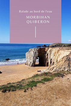 Direction, Desktop Screenshot, France, Beach, Water, Outdoor, West Coast, Wayfarer, Brittany