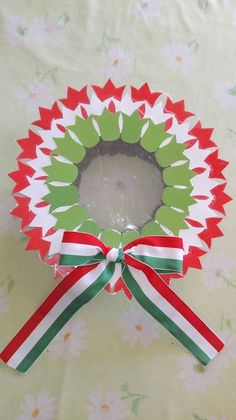 republic day Fall Crafts, Diy And Crafts, Crafts For Kids, Arts And Crafts, Paper Crafts, Toddler Crafts, Preschool Activities, Happy Independence Day India, Paper Wall Hanging