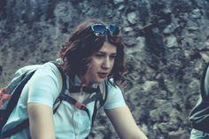 """La sosta al Porto di Rivoltella - © Ivan Roversi - Gruppo """"Sirmione FotografiAMO"""" per """"Coppa Cobram del Garda"""""""
