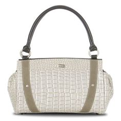 """Miche classic shell available Aug 1 - """"MELODY""""  full sided pull over style!  GORGEOUS!!  grays! available at  www.miche4sandiego.com"""