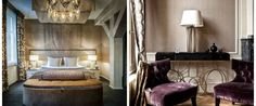 Top Interior Design Projects* Ethnic Chic | Love Happens blog