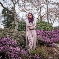 Inayah, Islamic Clot