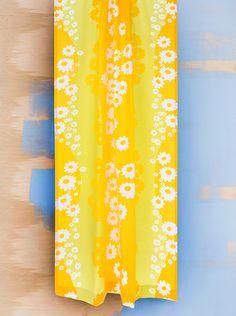 Vallila_SS16_Paivankakkara_yellow_curtain_photographerHennaSoronen_700px_web
