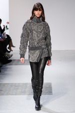 Barbara Bui | Fall 2014 Ready-to-Wear Collection | Style.com | Xquiscents Perfumes
