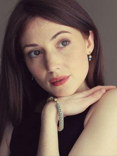 Turquoise, Light Blue and Gold Bracelet and Earrings - Gift Set Handmade Jewellery, Light Blue, Turquoise, Bracelets, Earrings, Gifts, Jewelry, Ear Rings, Handmade Jewelry