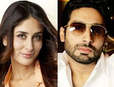 """Kareena Kapoor Khan and Abhishek Bachchan have not worked together for the longest period of time. Till date the couple have cooperated in two movies """"Main Prem Ki Diwani Hoon"""" and """"Refugee""""which released way back in the year 2000 and 2003 correspondingly."""