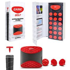 Gift for dad game golf #digital #tracking system gps- golfer #gadget for him or h,  View more on the LINK: http://www.zeppy.io/product/gb/2/351743133549/