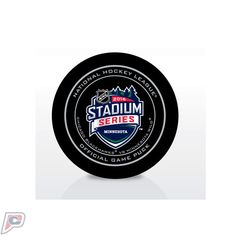 Hockey-other Sports Mem, Cards & Fan Shop Motivated Nhl Washington Capitals Year 2000 Souvenir Team Logo Hockey Puck Collect Pucks