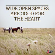 There's nothing like those country quotes that grandma and papa used to say.We are taking these inspirational quotes and remembering them when we need them. Western Quotes, Cowboy Quotes, Horse Quotes, Rodeo Quotes, Equestrian Quotes, Country Life Quotes, Farm Quotes, Country Sayings, Quotes To Live By