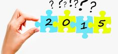 Predictions for where the major growth opportunities will lie for job-seekers this year.