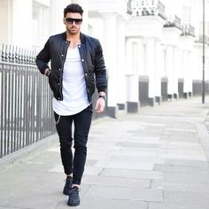 Streets of London. #mensfashion #mensfasthionstack