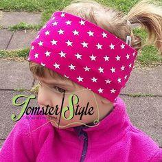 795062d6b Headbands for Girls; Baby Headbands; Ear Warmer; Head Wrap; Birthday Gift;  Hair Accessories; Gifts for Kids; Kids Headbands