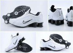 Nike Shox for Me
