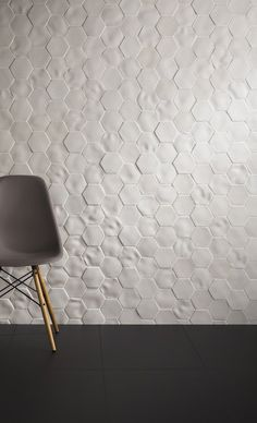 Absolute Selene by Johnson Tiles More