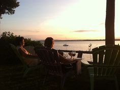 Cottage vacation rental in Grand Isle, VT, USA from VRBO.com! #vacation #rental #travel #vrbo