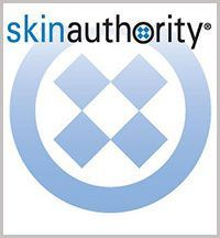 Skin Authority: Local Skincare Line Calls Carlsbad Home