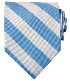 69ccc064778d 26 Best Collegiate Ties images in 2012 | Bow ties, Bows, Bowties