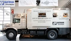 expedition rv - Google Search