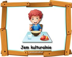 Kodeks Przedszkolaka cz. 2 - Pastelowe Kredki Family Guy, Education, Frame, Diy, Fictional Characters, Decor, Do It Yourself, Decorating, Bricolage