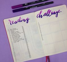 How I've set up my Bullet Journal — Square Lime Designs Bullet Journal Printables, Bullet Journal Layout, Bullet Journal Ideas Pages, Bullet Journal Inspiration, Book Journal, Organization Bullet Journal, Writing Challenge, Circle Design, Page Layout