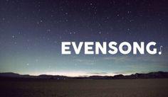 150223-Evensong