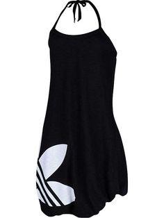 Short zwart DH4187 | Adidas shorts, Clothes, Gym shorts womens