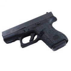 Grips for Glock 42