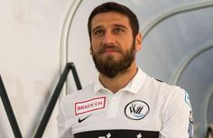Trabzonspor'da transfer çalışmalarına hız verilirken, kariyerine İsviçre 2. Lig ekiplerinden FC Wil'de devam eden tecrübeli savunmacı Egemen Korkmaz için girişimler de devam ediyor.