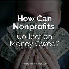 Managing a Nonprofit Organization Nonprofit Fundraising, Fundraising Events, Fundraising Ideas, Church Fundraisers, Grant Money, Collection Agency, Grant Writing, Community Organizing, Non Profit