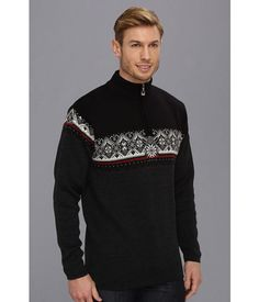40 Best Mens Dale Of Norway Wool Sweaters Images Marled Sweater