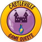 castleville free energy links