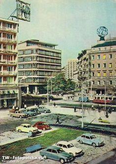 Fot. fotopolska via Warszawa na Wyrywki