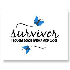10 Best Victory Images Cancer Cancer Survivor Kick Cancer