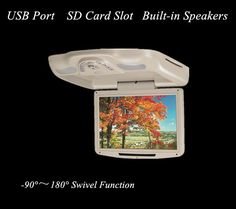 """32 bits games 12.1"""" dvd headrest holder manufacturers,32 bits games 12.1"""" dvd headrest holder exporters,32 bits games 12.1"""" dvd headrest holder suppliers,32 bits games 12.1"""" dvd headrest holder OEM service."""