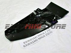 Undertai Kawasaki Ninja 250 Fi Ninja Z250  http://enzoministore.net/undertai-kawasaki-ninja-250-fi-ninja-z250/  https://www.tokopedia.com/ems/undertail-kawasaki-ninja-250-fi-ninja-z250-black  https://www.bukalapak.com/p/onderdil-motor/sparepart-motor/body-part/9h144-jual-undertai-kawasaki-ninja-250-fi-ninja-z250-black