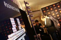 Soirée Orange Cineday - 18 mai 2013 - Festival de Cannes #Cannes2013 #Cineday
