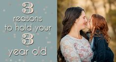 3-reasons-to-hold-your-3-year-old