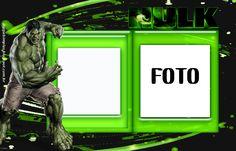 Hulk Free Printable Invitations, Frames or Cards. Printable Thank You Cards, Free Printable Invitations, Free Printables, Hulk Birthday, Superhero Birthday Party, Hulk Party, Barbie Theme, Hello Kitty Wallpaper