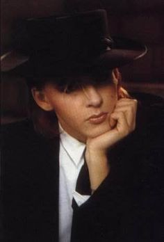 Nick Rhodes - I love Nick, he loves fashion & is not afraid of trying any look. He is a super sweet, nice guy on top of it all. Nick Rhodes, Simon Le Bon, John Taylor, Great Bands, Cool Bands, Birmingham, Roger Taylor Duran Duran, New Wave, New Romantics