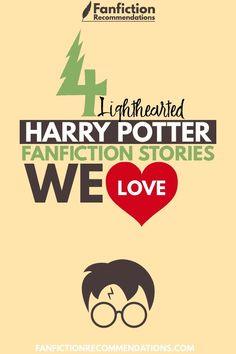 Harry Potter Funny memes populate our feeds daily, and if we're honest, we love it! In our mind, Harry Potter Fanfiction isn't complete without some Dumbledore memes, Ron weasley jokes and Hermione granger scolding Harry. Enjoy this roundup of 4 lighthear Harry Potter Writing, Harry Potter Ginny Weasley, First Harry Potter, Harry Potter Facts, Harry Potter Fan Art, Harry Potter Fandom, Ron Weasley, Hermione Granger, Best Fanfiction