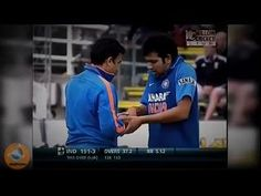 Ipl Videos, Dhoni Quotes, Marathi Song, Cricket Quotes, Cricket Videos, Cute Love Lines, Royal Life, Sounds Good, Tough Times