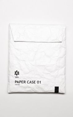 CASE 01 FOR IPAD