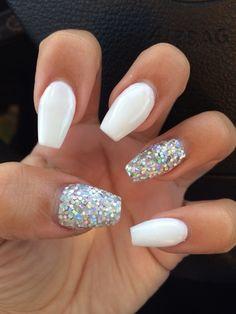 Nail techs nails @nailedbynatalie