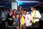 Despedidas de soltera en Granada Sábado Loco
