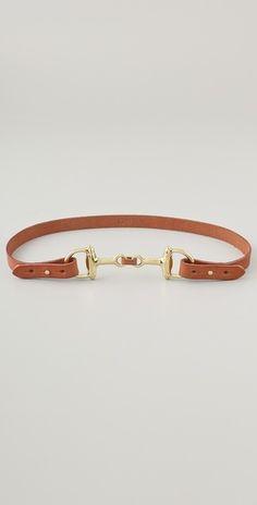 Belts (3. Italian Craftmanship - Linea Pelle)