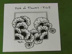 Field of Flowers - FOF - YouTube