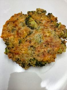 Eating Dinner With My Family: Broccoli Cheese Bites Broccoli Cheese Bites, Veggie Patties, Seasoned Bread Crumbs, Secret Recipe, Meatless Monday, Family Meals, Easy Meals, Veggies, Stuffed Peppers