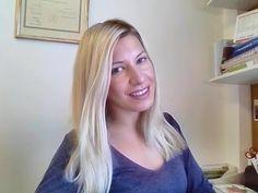 ΘΕΡΜΟΚΗΠΙΟ: ΘΩΜΟΠΟΥΛΟΣ ΙΩΑΝΝΗΣ: ΔΙΑΦΟΡΕΣ ΓΛΥΚΟΠΑΤΑΤΑΣ ΜΕ ΚΛΑΣΣΙΚΗ ΠΑΤΑΤΑ Long Hair Styles, Beauty, Long Hairstyle, Long Haircuts, Long Hair Cuts, Beauty Illustration, Long Hairstyles, Long Hair Dos