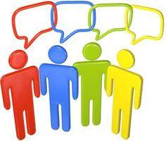 CDMessenger belongs to a class of application software called office instant messengers or business messengers
